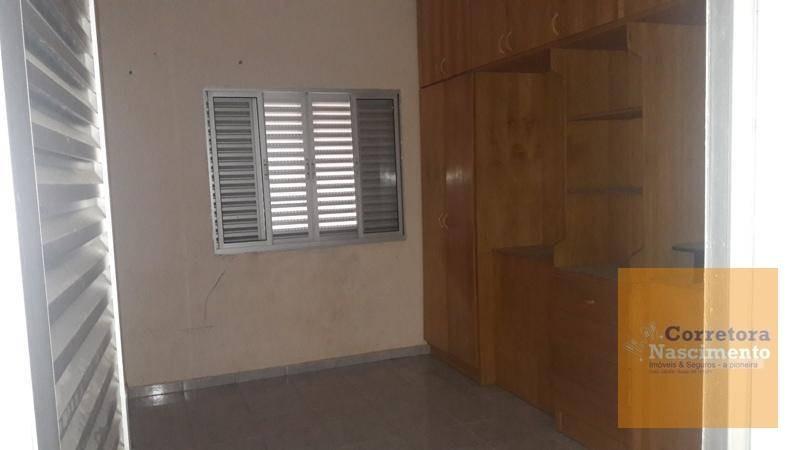 chácara com 4 dormitórios à venda, 12000 m² por r$ 636.000,00 - rio comprido - jacareí/sp - ch0038