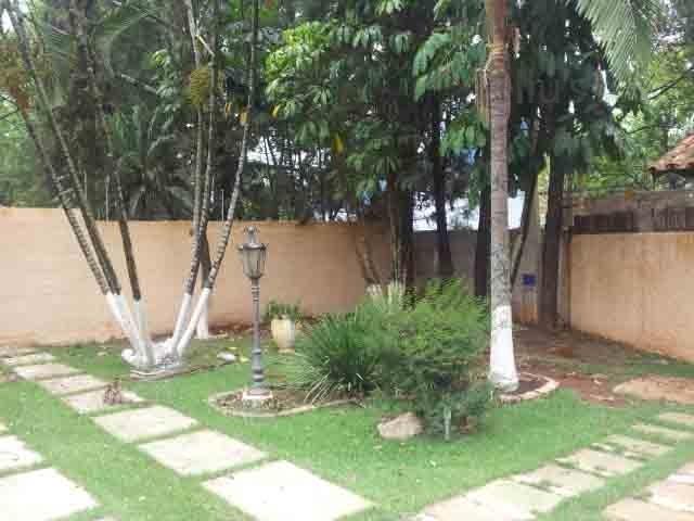 chácara com 4 dormitórios à venda, 1350 m² por r$ 650.000 - éden - sorocaba/sp - ch0010
