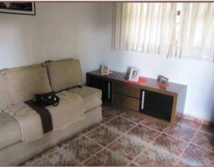 chácara com 4 dormitórios à venda, 2020 m² por r$ 111.111.111 - parque campolim - sorocaba/sp - ch0407