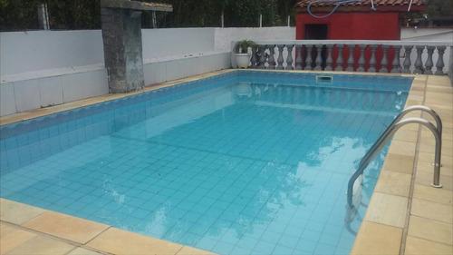 chácara com 4 dormitórios à venda, 2500 m² por r$ 470.000 - chácaras bopiranga - itanhaém/sp - ch0001
