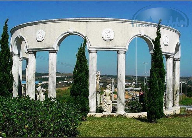 chácara com 4 dormitórios à venda, 6486 m² por r$ 1.100.000 - observatório - vinhedo/sp - ch0019