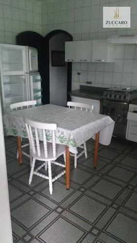 chácara com 4 dormitórios à venda, 7500 m² por r$ 1.200.000 - recento no céu - santa isabel/são paulo - ch0077