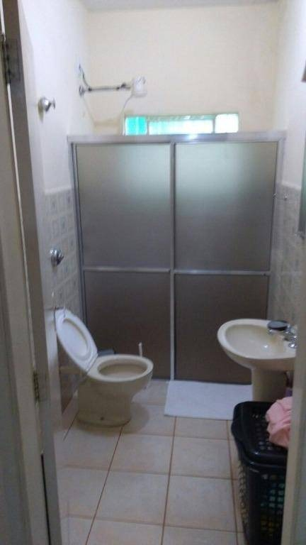 chácara com 4 dormitórios à venda, 7800 m² por r$ 1.500.000 - são domingos - paulínia/sp - ch0032