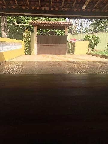 chácara com 4 dormitórios à venda, 883 m² por r$ 500.000,00 - bosque dos eucaliptos - araçoiaba da serra/sp - ch0079