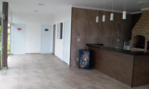 chácara com 4 dormitórios à venda, 989 m² por r$ 743.000 - jardim caxambu - jundiaí/sp - ch0067