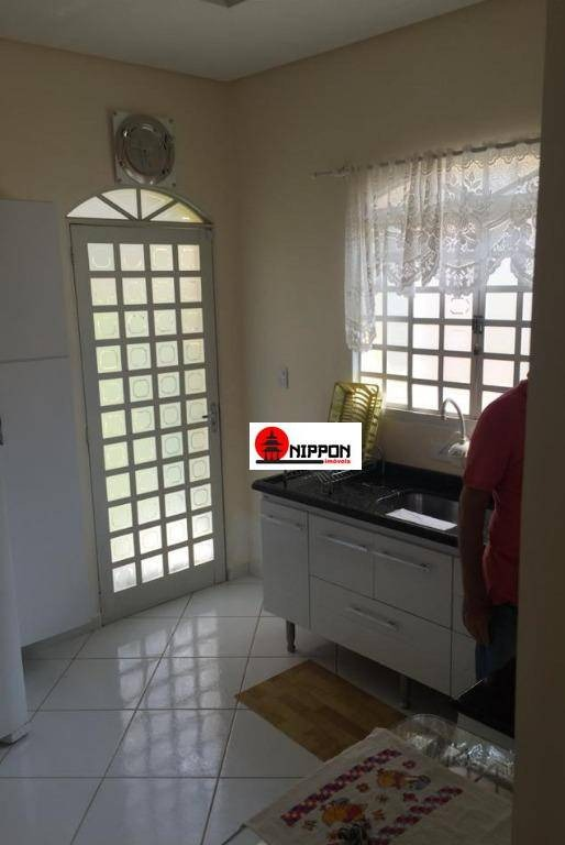 chácara com 4 dormitórios à venda por r$ 500.000 - nazaré paulista - nazaré paulista/sp - ch0010