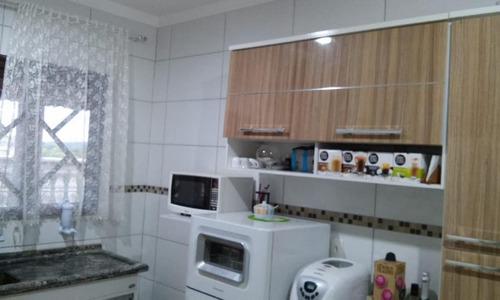chácara com 4 dormitórios à venda - terras de são francisco - jundiaí/sp - ch0065