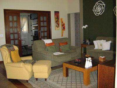 chácara com 4 dorms, barreiro, sorocaba - r$ 6.000.000,00, 800m² - codigo: 1355 - v1355