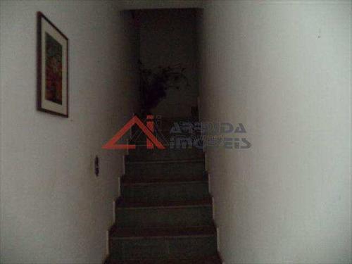 chácara com 4 dorms, condomínio chacaras monte verde, itu - r$ 800 mil, cod: 41343 - v41343
