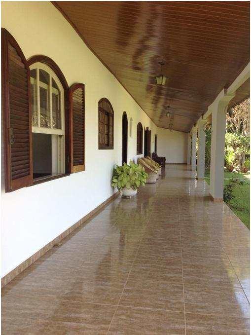 chácara com 4 dorms, condomínio harmonia, itu - ch 7674 - vch7674