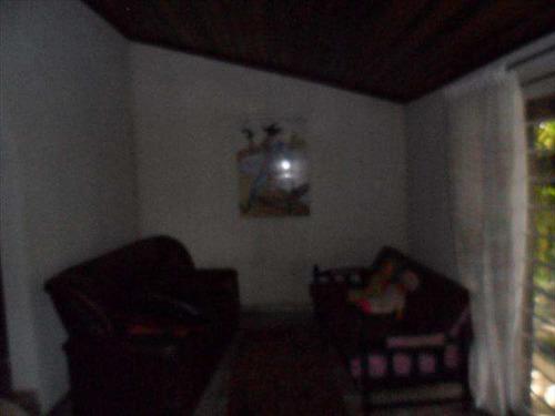 chácara com 4 dorms, jardim altos do itavuvu, sorocaba - r$ 1.5 mi, cod: 6684 - v6684