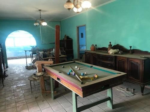 chácara com 4 quartos e escritura em itanhaém-sp! ref 3780-p