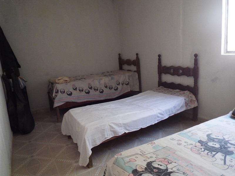 chácara com 4 quartos para comprar no centro em jaboticatubas/mg - 2180