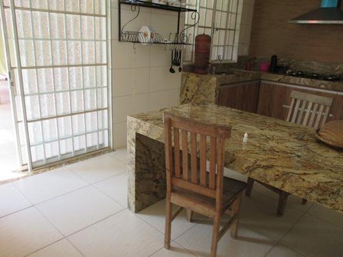 chácara com 4 quartos para comprar no ferrador em divinópolis/mg - 1804