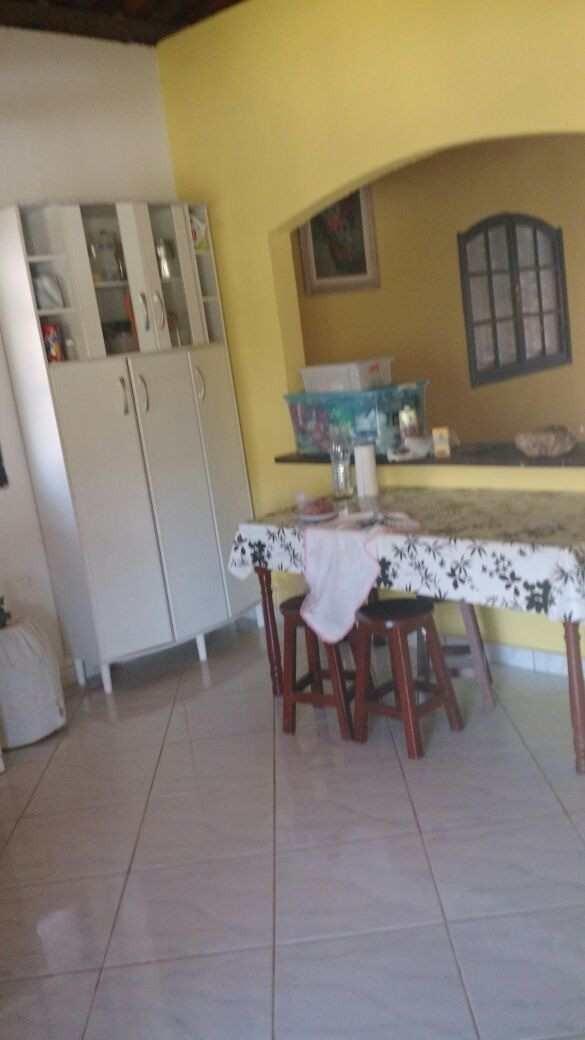 chácara com 5 dormitórios , em ibiuna. - vch7443