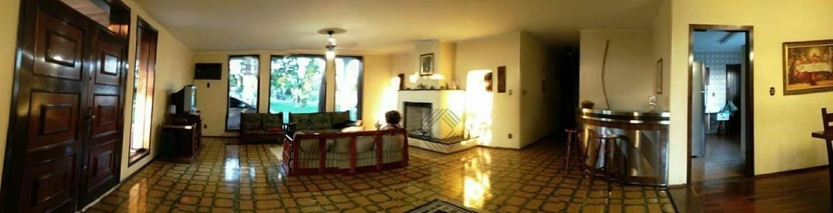 chácara com 5 dormitórios à venda, 11351 m² por r$ 990.000 - éden - sorocaba/sp - ch0444