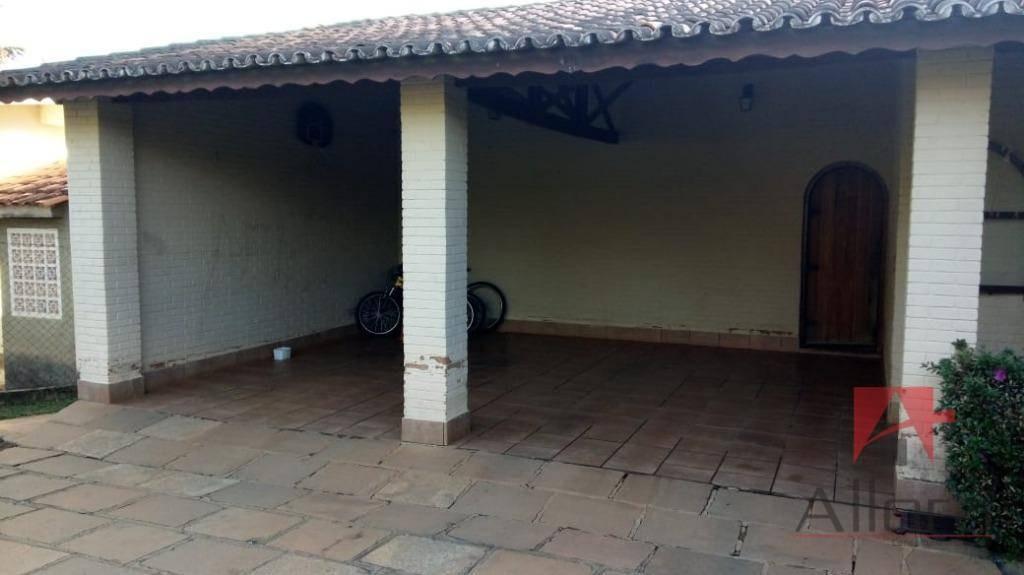 chácara com 5 dormitórios à venda, 2852 m² por r$ 1.300.000,00 - recanto amapola - bragança paulista/sp - ch0151
