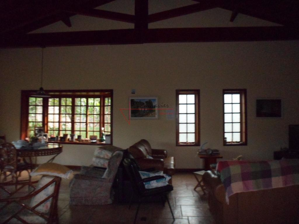 chácara com 5 dormitórios à venda, 3500 m² por r$ 2.200.000 - pinheirinho - vinhedo/sp - ch0057