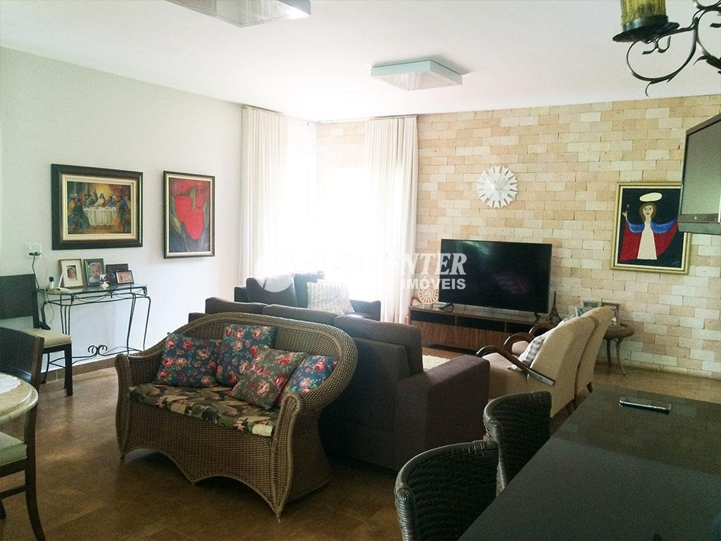 chácara com 5 dormitórios à venda, 5000 m² por r$ 1.200.000,00 - sítio de recreio ipê - goiânia/go - ch0022