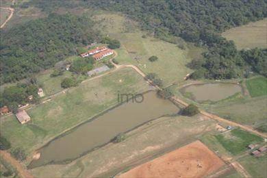 chácara com 5 dormitórios à venda, 509652 m² por r$ 4.000.000 - pinheirinho - itu/sp - ch0151