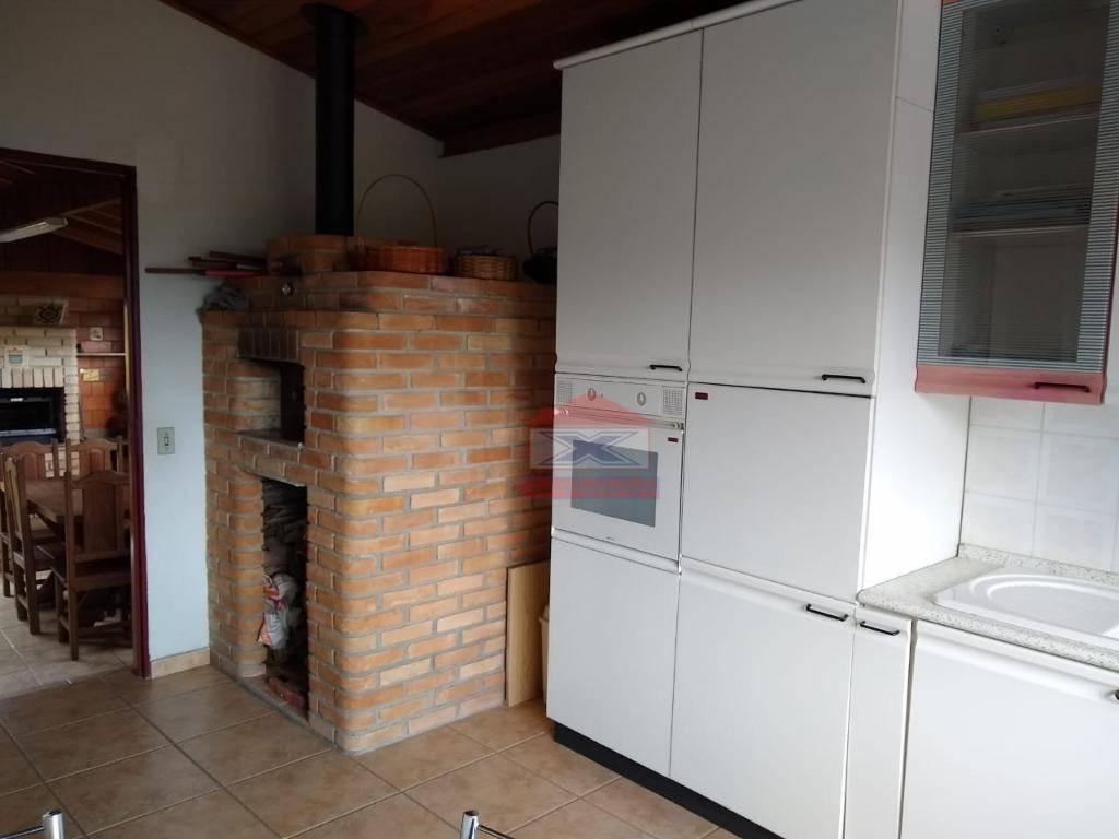 chácara com 5 dormitórios à venda, 578 m² por r$ 750.000 - mailasqui - são roque/sp - ch0314