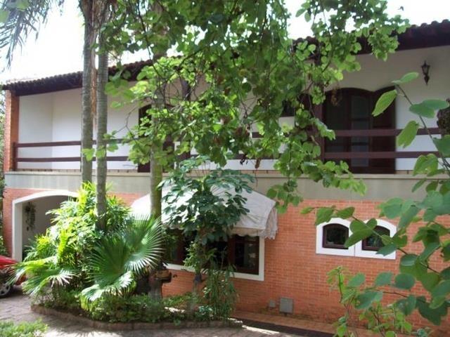 chácara com 5 dormitórios à venda, 9480 m² por r$ 700.000,00 - jardim porungal - porto feliz/sp - ch0002