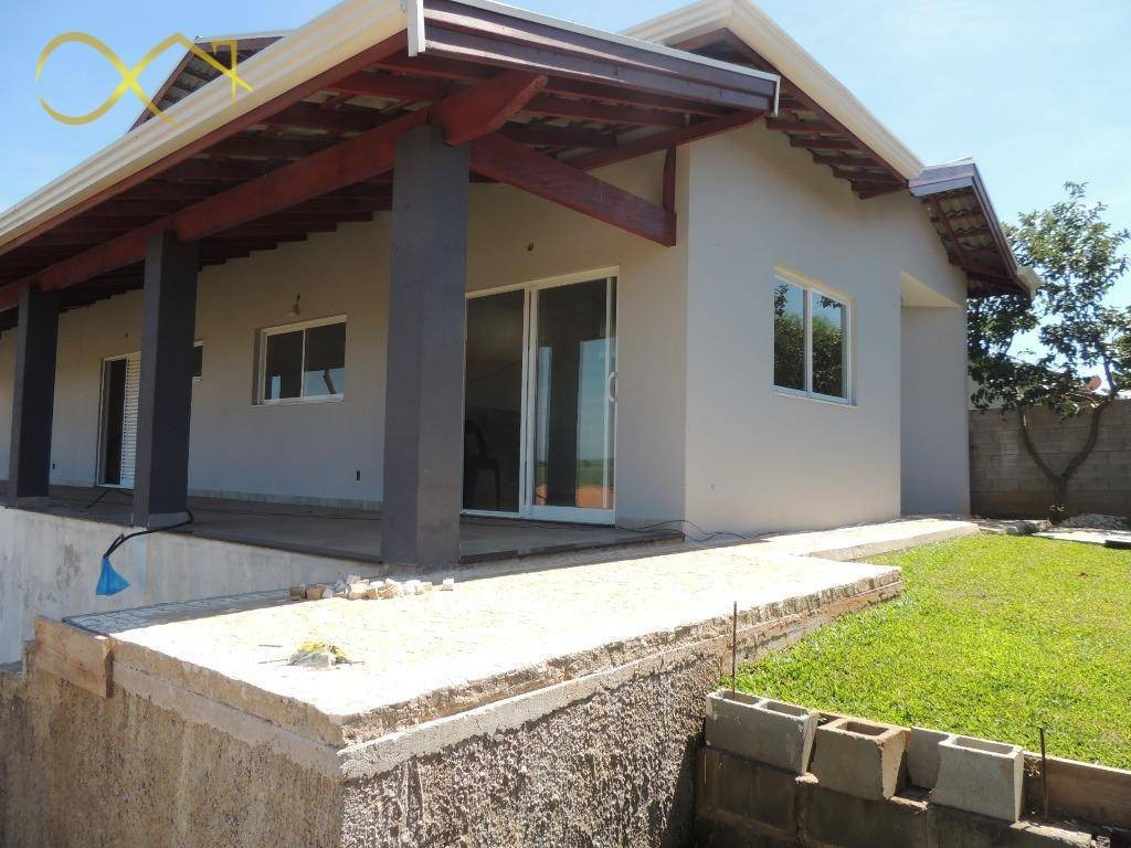 chácara com 5 dormitórios à venda e locação, 1082 m² - chácara itália - cosmópolis/sp - ch0069