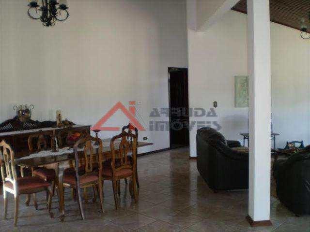 chácara com 6 dorms, condomínio residencial paraiso marriot, itu - r$ 780 mil, cod: 41350 - v41350