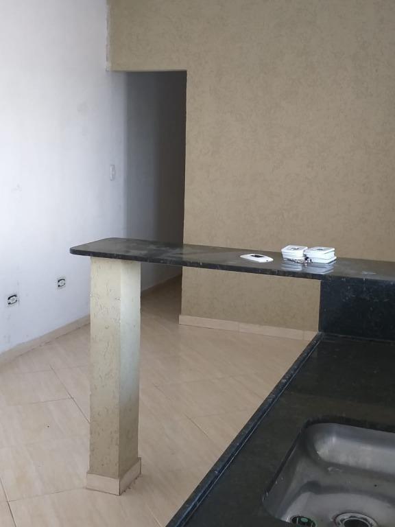 chácara com 7 dormitórios à venda, 4000 m² por r$ 1.200.000 - chácaras virginia - suzano/sp - ch0063