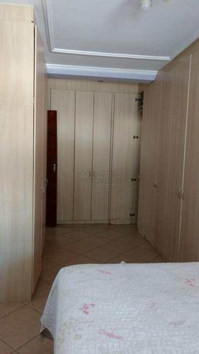chácara com 7 dorms | medeiros | não aluga por temporada - a6897
