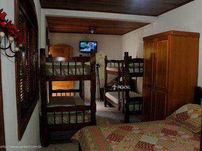 chácara com 7 dorms, vale tranquilo, embu-guaçu - r$ 1.100.000,00, 0m² - codigo: 1442 - v1442