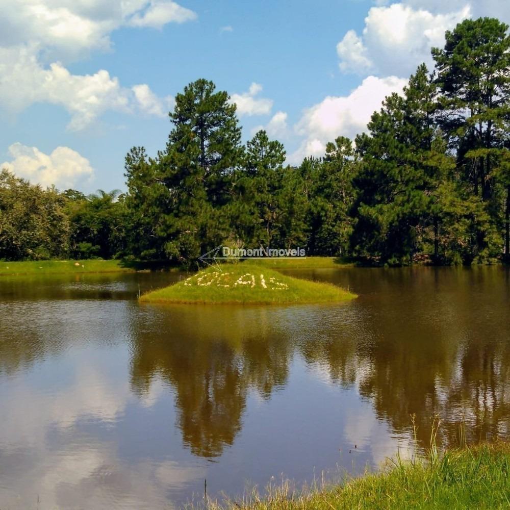 chácara com ampla área,lago.lugar bem tranquilo.confira