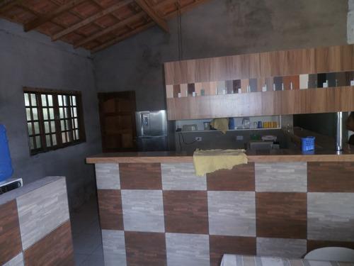 chácara com área de 1.000 m², em condomínio fechado .