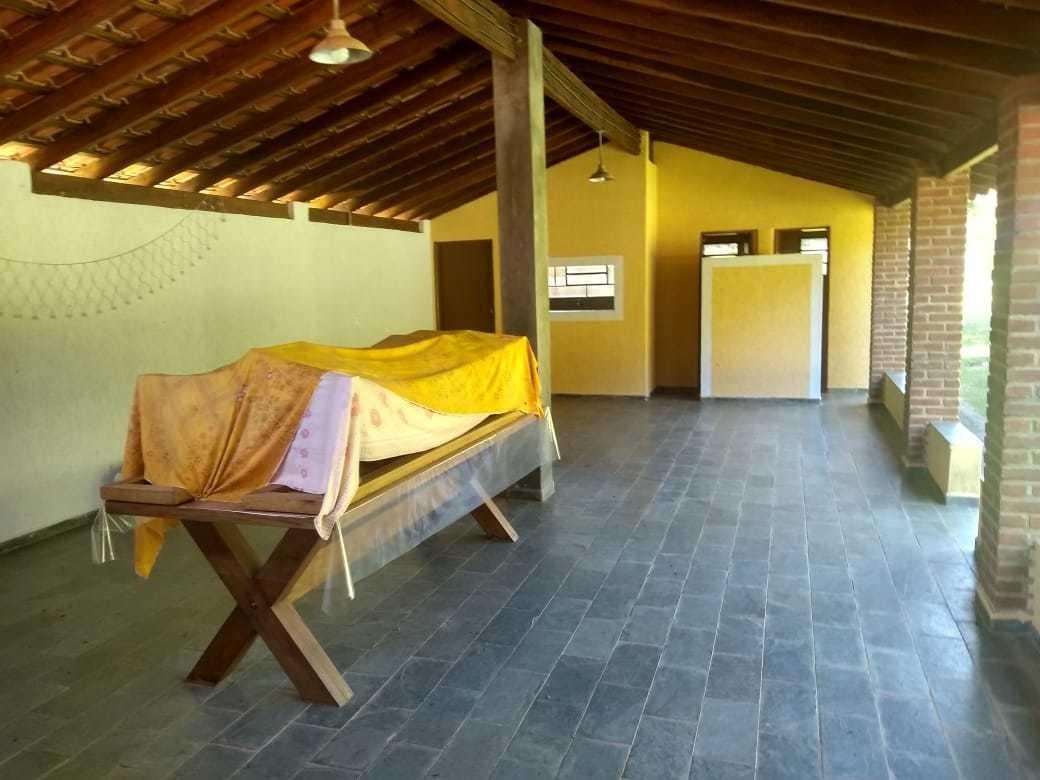 chácara com área de 3.347 m² e excelente topografia !!