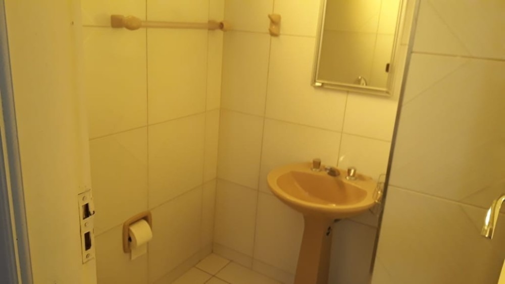 chácara com área de 5.000 m², casa ampla com 03 dormitórios!