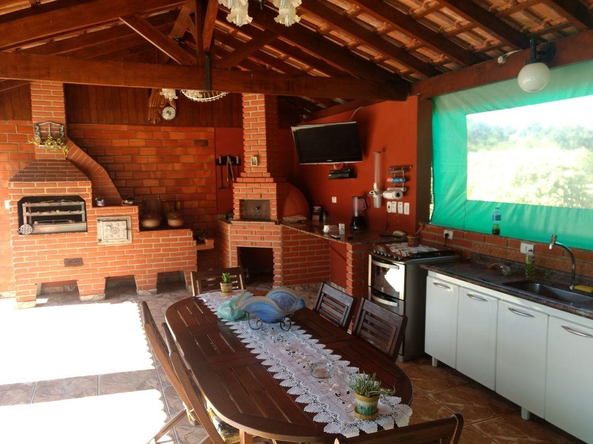 chácara com área de 5.440 m², em porto feliz.