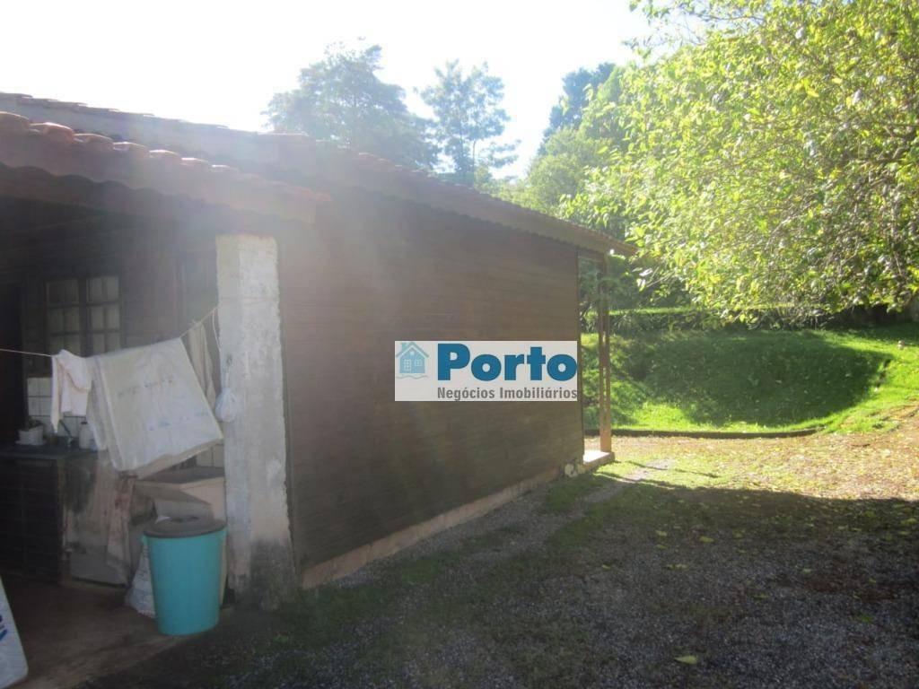 chácara com área externa bacana e muita tranquilidade em bragança paulista!!! - ch0004