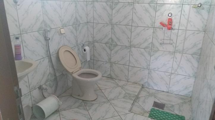 chácara com casa e piscina entre artur nogueira e limeira - 797