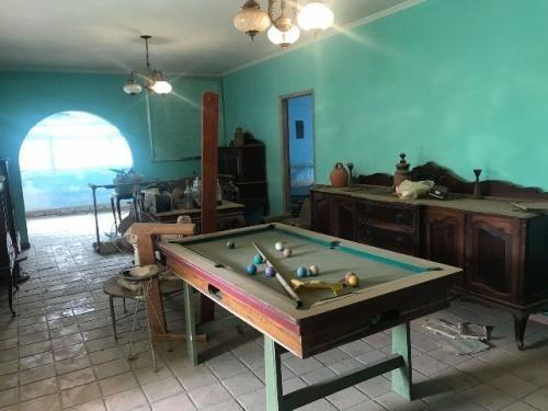 chácara com escritura e 4 dorm. em itanhaém - ref 3780-p