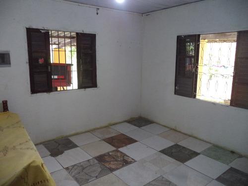chácara com ótima localização em mongaguá ref. 925