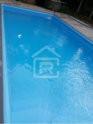 chácara com piscina com bom preço!! - 106 - 33974826