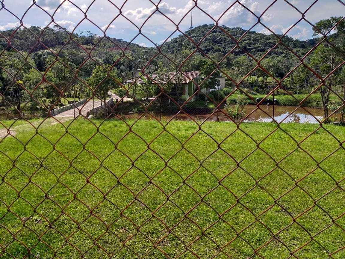 chácara com piscina e lago campo de futebol pomar 21.300 m²