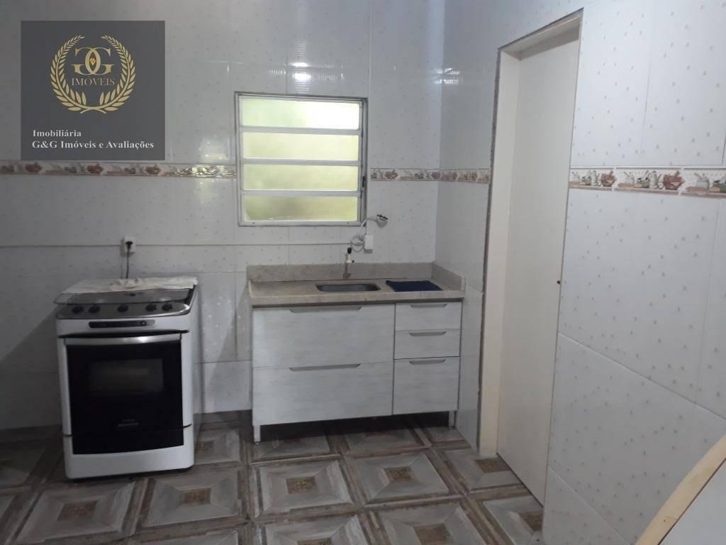 chácara com  à venda, 6600 m² por r$ 430.000 - passo da areia - viamão/rs - ch0031