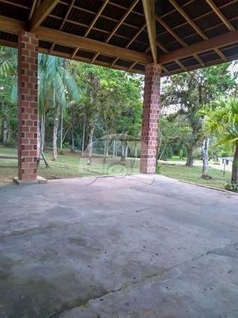 chácara - comercial/residencial - 140955