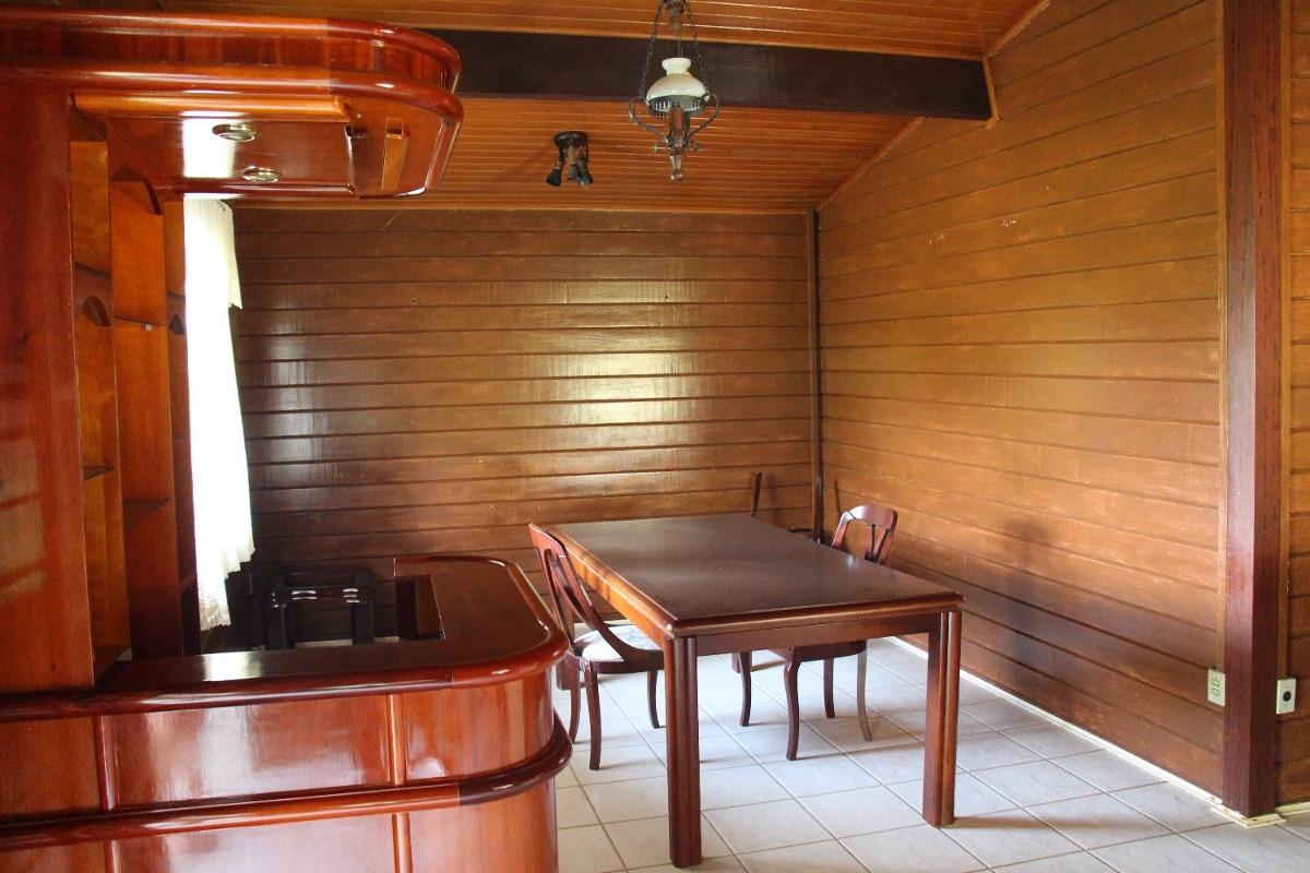 chácara completa em juquitiba com casa pré fabricada