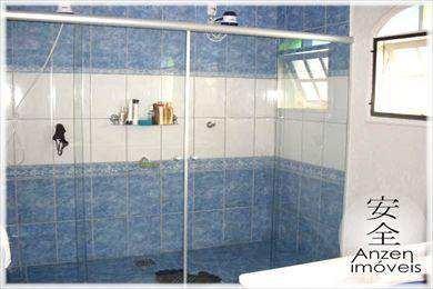 chácara condomínio 1000m² vista espetacular r$ 750mil. ref. 272 - v272
