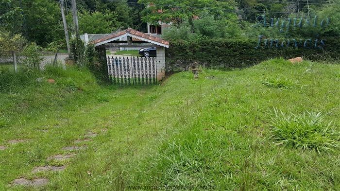 chácara condomínio alpes douro estudo entrada e parcelas
