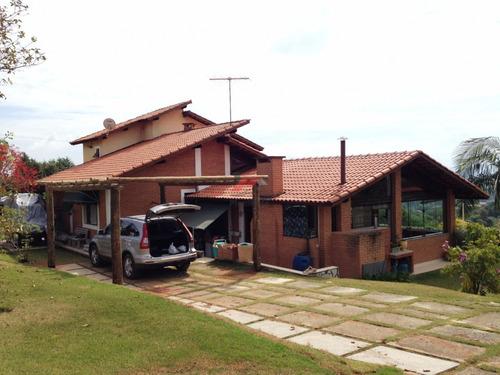 chácara condomínio alto padrão acesso represa ibiuna!