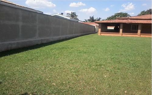 chácara condomínio colinas de piracicaba ref 6099