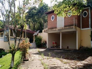 chácara condomínio em atibaia r$ 330.000.00